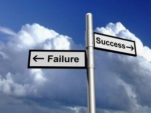 MLM Failure
