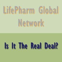 LifePharm Global