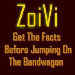 ZoiVi