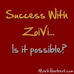 Zoivi Review