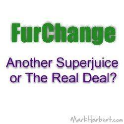 FurChange