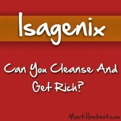 Isagenix reviews can you cleanse and get rich isagenix reviews malvernweather Images