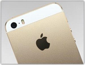iphone-5s-review-gold-white-52