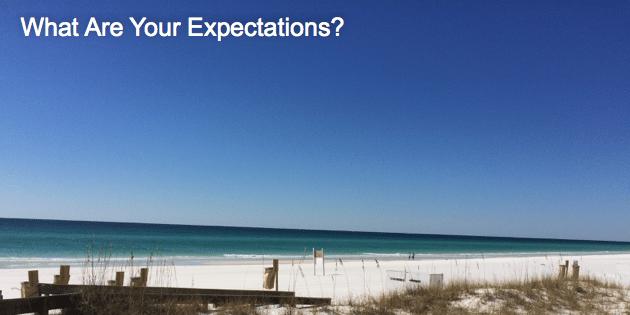 expectationsthumb