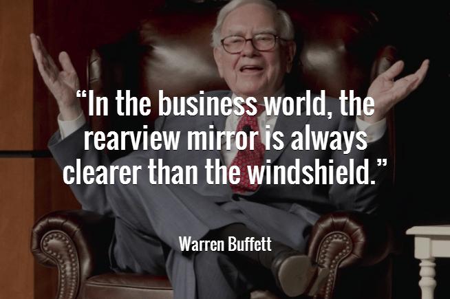 Warren-Buffett-Quotes-10