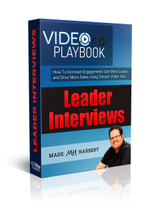 Leader Interviews