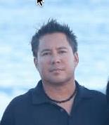 Michael Mattos