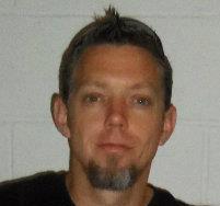 Troy Boyd