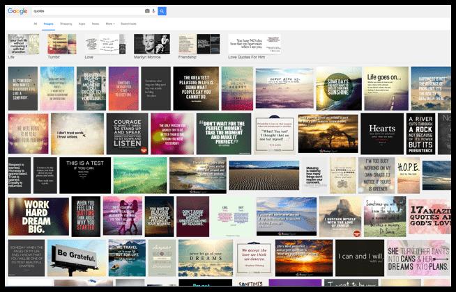 googleimagesshot