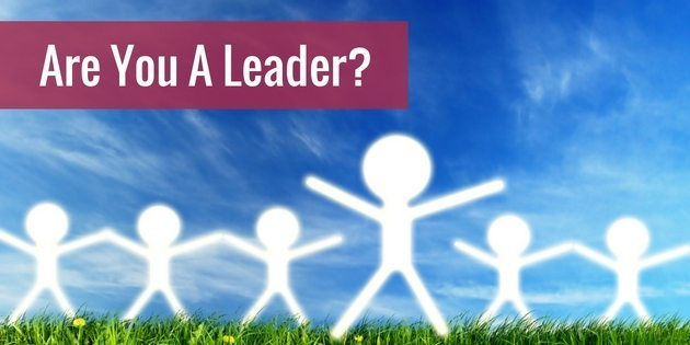 are-you-a-leader