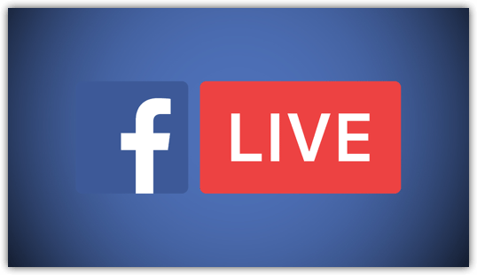facebooklive3