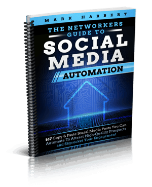 Social Media Automation Guide